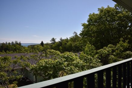 bar harbor maine lodging